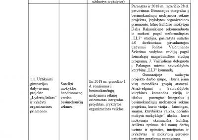 Ataskaita 2018 (4)