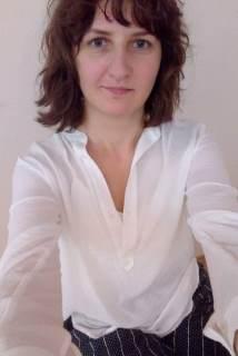 Inga Šniuolytė