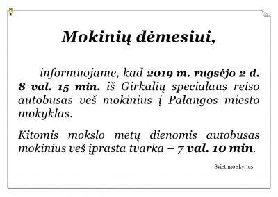 Girkaliai, rugsejo 1 d.-page0001