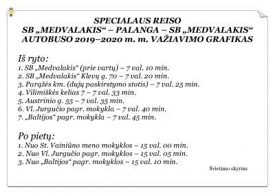 Medvalakis-Palanga-Medvalakis-page0001