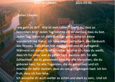 Meiles zodziai lietuvai 2021_03 (34)