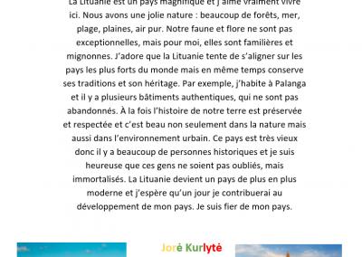 Meiles zodziai lietuvai 2021_03 (38)