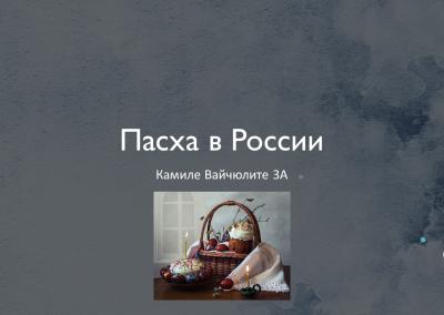 Projekt_Velyku tradicijo ir papr_2021_04_01_KV (1)