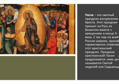 Projekt_Velyku tradicijo ir papr_2021_04_01_UU (2)